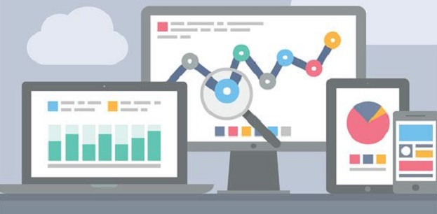 how to choose the right data visualization