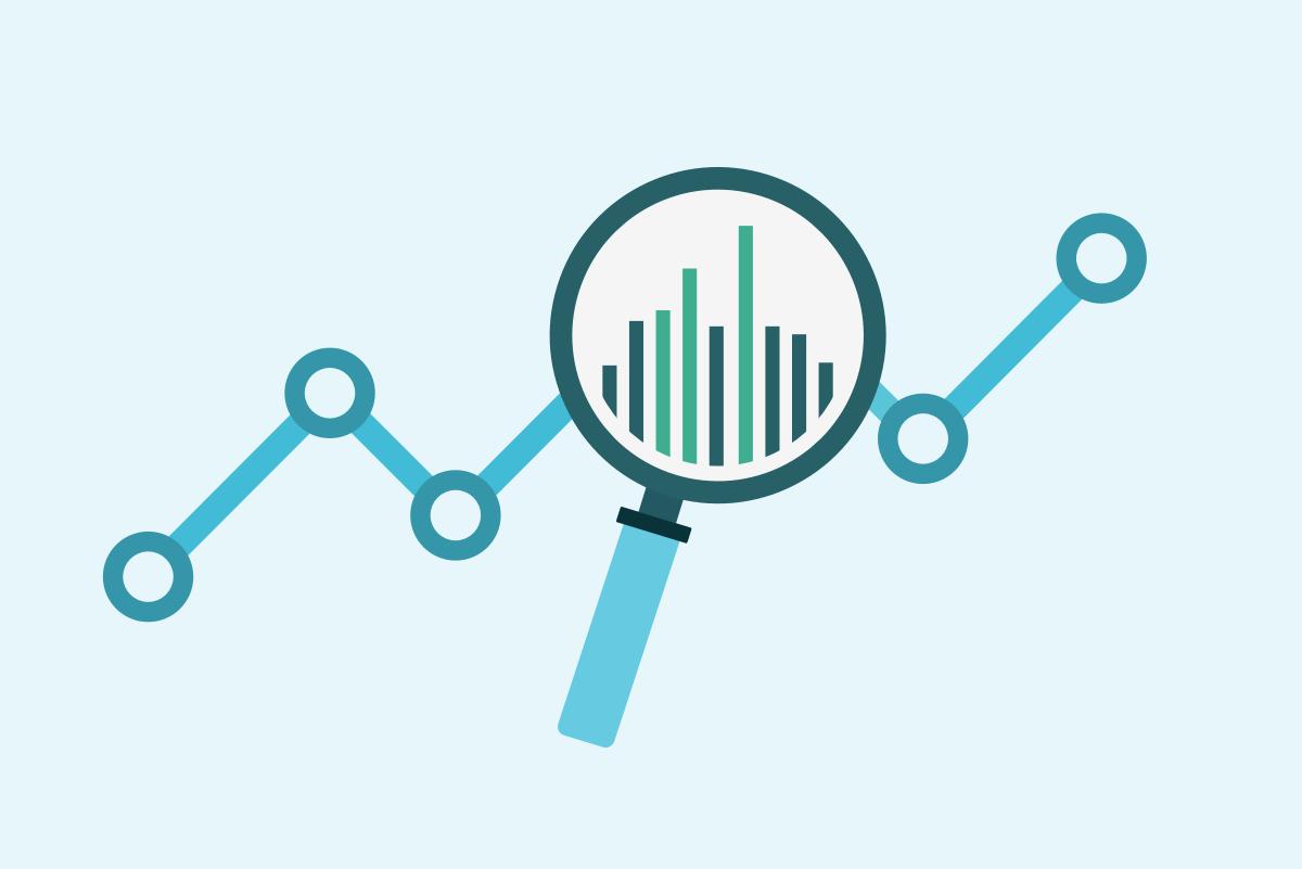 How to Build Metrics for Business Dashboard Reporting - Ubiq BI