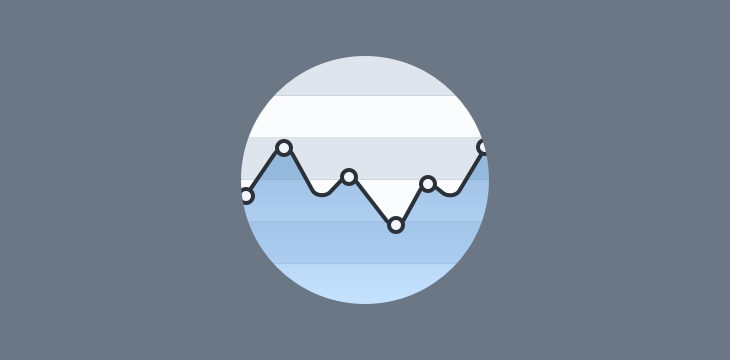 top 5 growth kpis every business must monitor