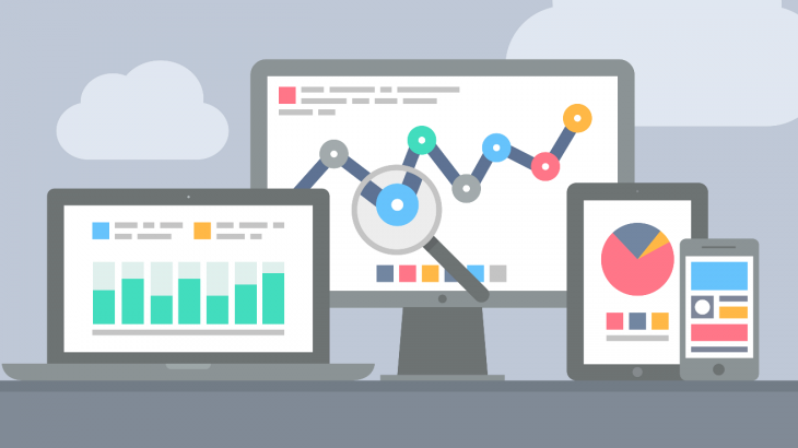 principles good data visualization design