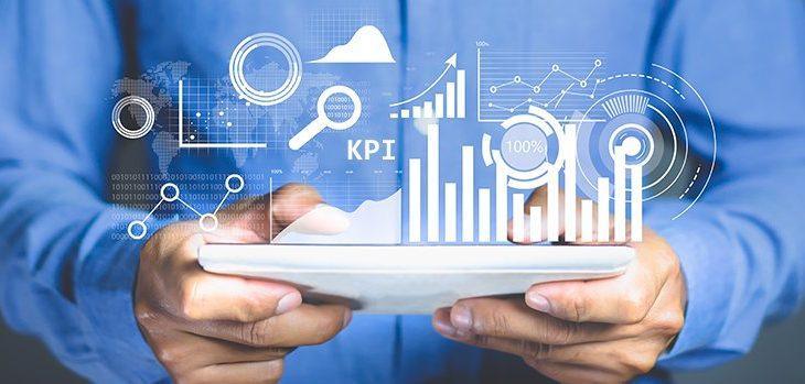 crm kpi metrics