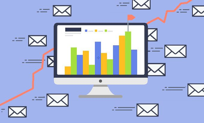 email marketing kpi metrics
