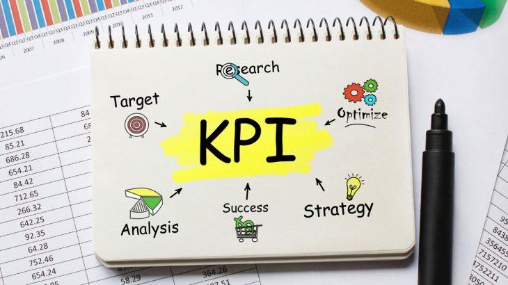 retail kpis metrics examples