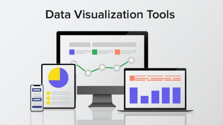 best data visualization tools