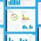 create software engineering dashboard