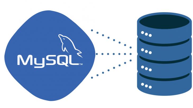 MySQL alter table column