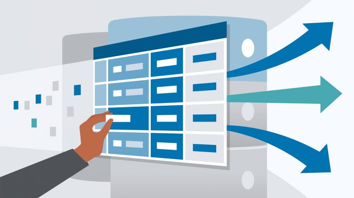 execute stored procedure in mysql workbench