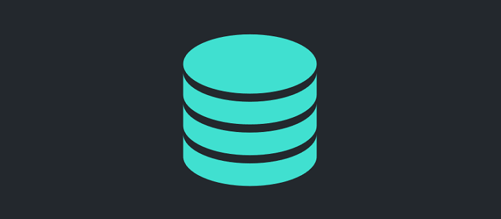how to duplicate table in mysql