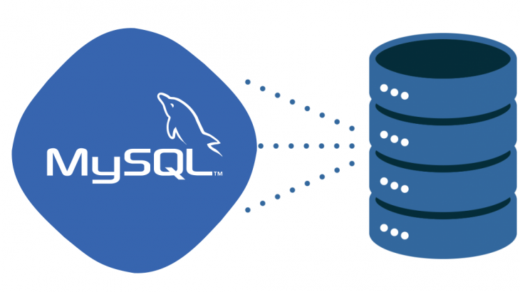 MySQL cast