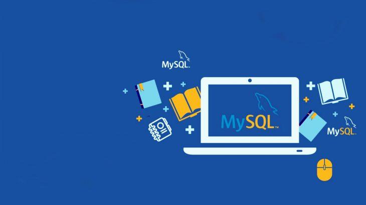 MySQL list all stored procedure
