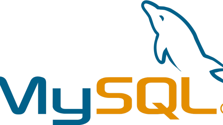 mysql add not null constraint
