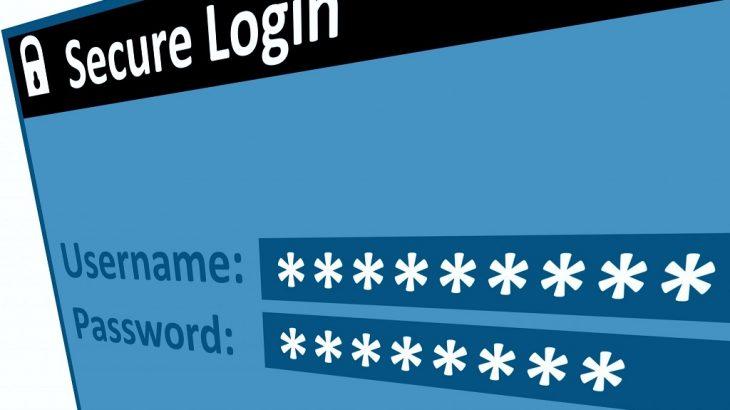 mysql reset root password