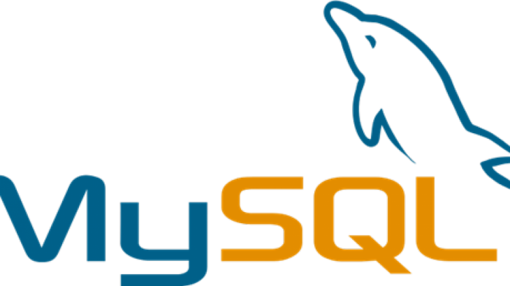 MySQL compare databases