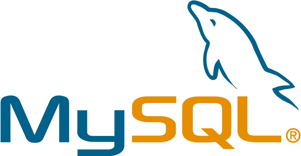 Mysql system time zone calculator
