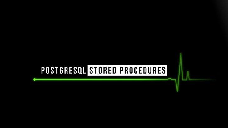 postgresql create function