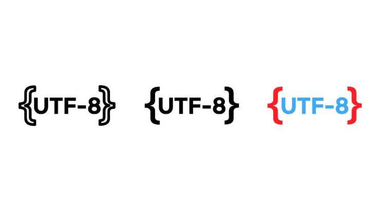 store UTF8 in mysql