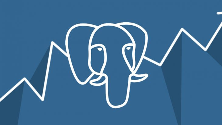 how to limit user access in postgresql