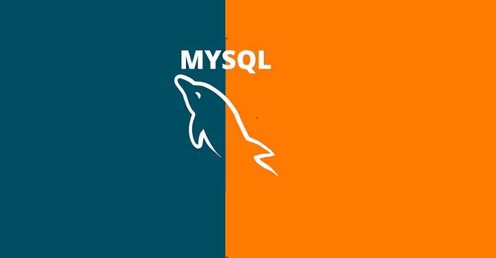 update multiple columns in mysql