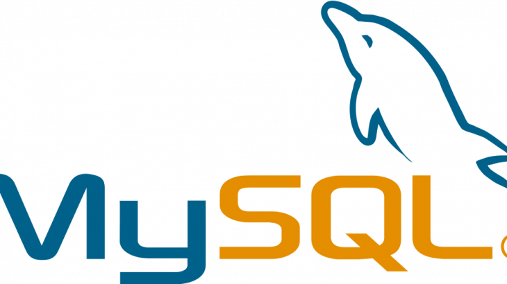 group by month in mysql