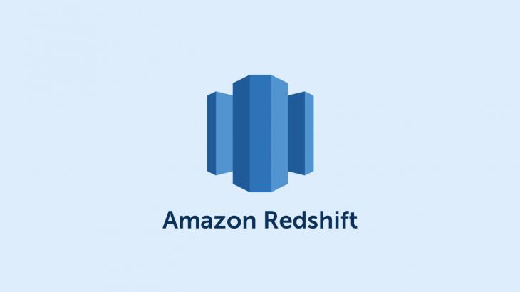 insert data into redhshift
