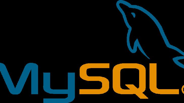 remove not null constraint in mysql