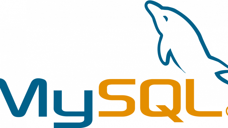run multiple mysql instances