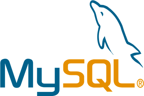 convert datetime to utc in mysql