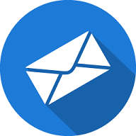 send email reports