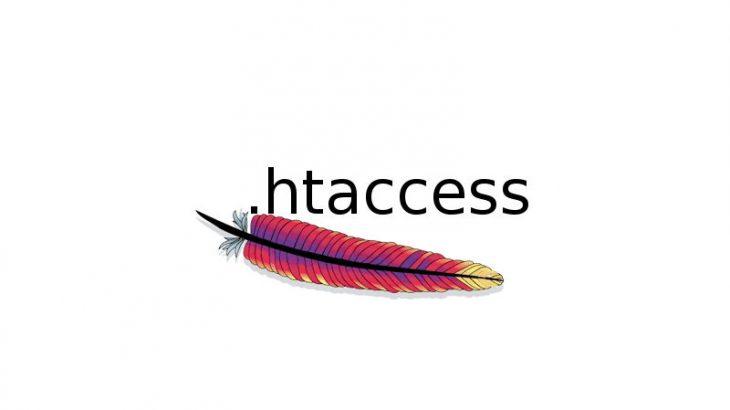 redirect to subfolder htaccess