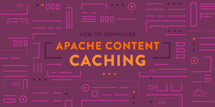 How to Configure Apache Cache in Ubuntu - Ubiq BI