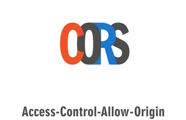 set access-control-allow-origin