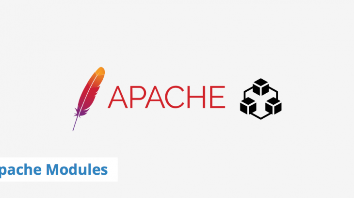 check which apache modules are enabled