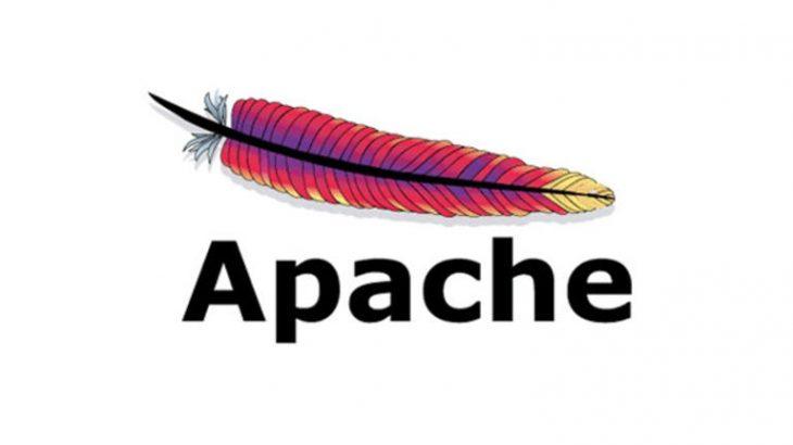 increase apache requests per second