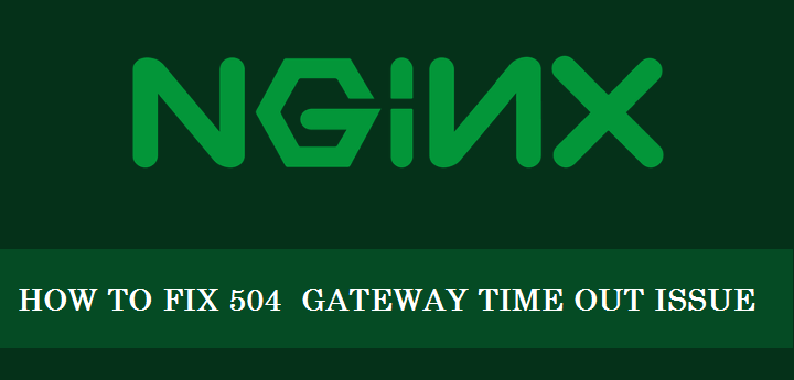 increase request timeout in nginx