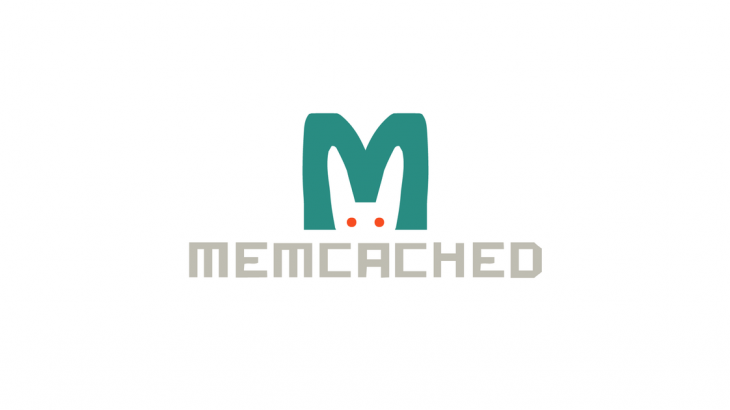 install memcache in apache