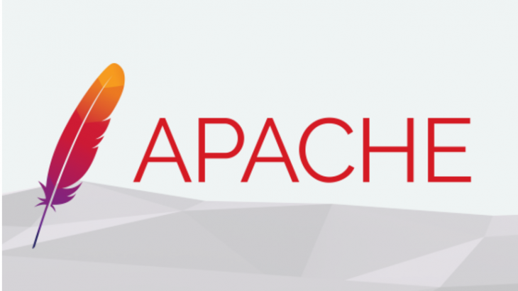 apache bench for load testing