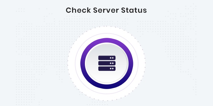 how to enable apache server status dashboard