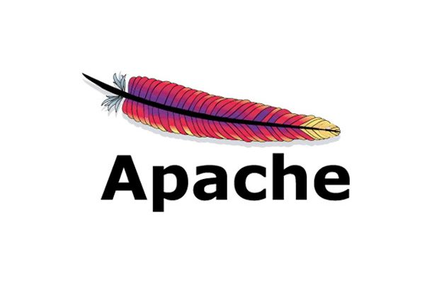 how to remove x-powered-by in apache/php
