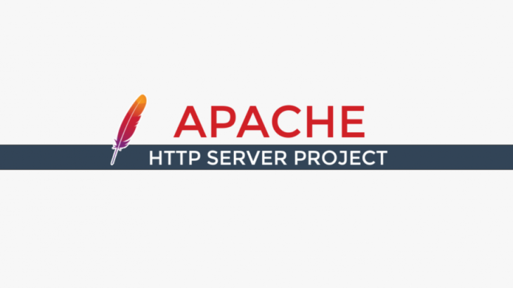 fix 414 request uri too large error in apache