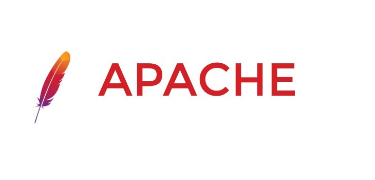 disable etag in apache