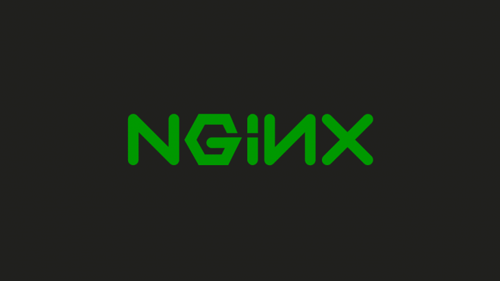 disable etag in nginx