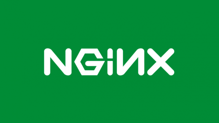 nginx worker connections are not enough